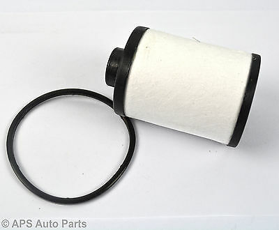 Fiat Lancia Opel Fuel Filter NEW Replacement Service Engine Car Petrol Diesel