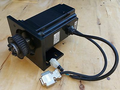 Cylinder Drive Motor for SCREEN PT-R Series CTP