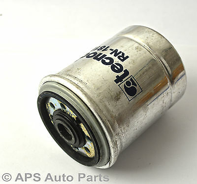 Vauxhall Rover Fuel Filter NEW Replacement Service Engine Petrol Diesel