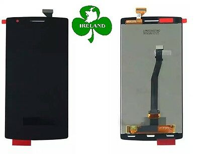 For OnePlus One 1+1 LCD Display & Touch Screen Digitizer Replacement New