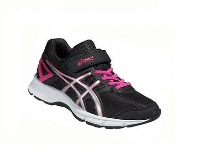 Women's 8 Scarpe galaxy Gel corallo Antracite Asics Da Corsa