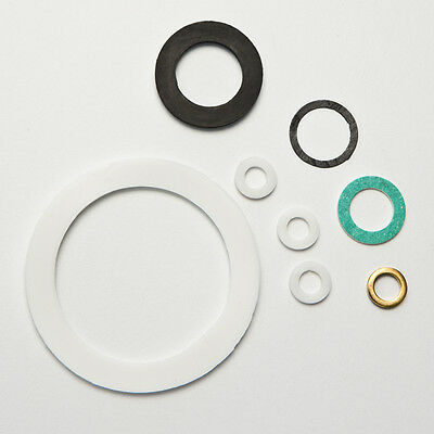 ATOMIC® Coffee Maker/Machine GASKET SET - Genuine ATOMIC® Parts