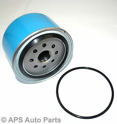Chrysler Voyager Fuel Filter NEW Replacement Service Engine Car Petrol Diesel
