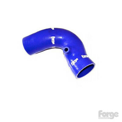 FORGE BMW Mini Cooper S R53 Silicone Intake Hose FMR53IND red blue black
