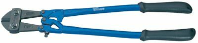 DRAPER Expert 600mm Heavy Duty Centre Cut Bolt Cutter