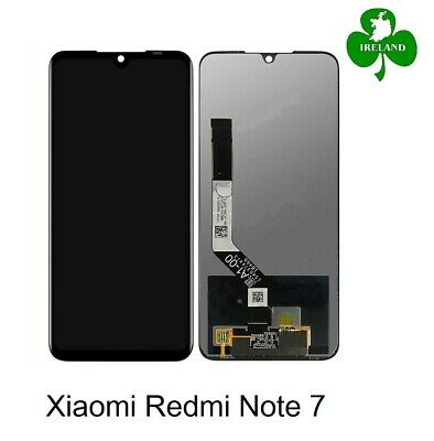 SONY XPERIA Z1 C6903 L39h LCD DISPLAY TOUCH SCREEN DIGITIZER GLASS ASSEMBLY