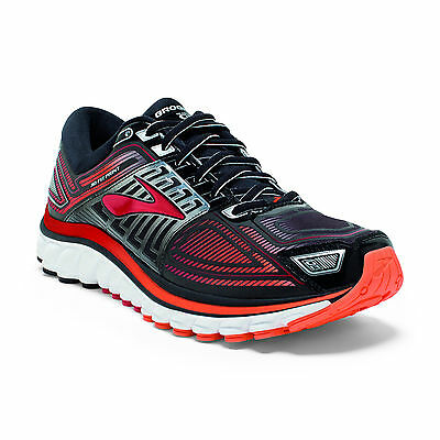 + Free AUS Delivery! 062 Brooks Ravenna 7 Mens Running Shoes D
