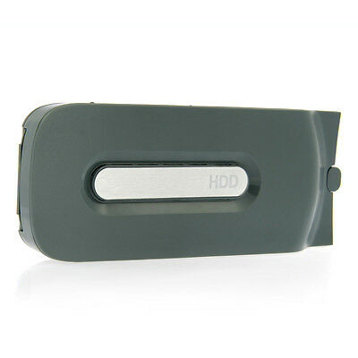 500GB 500G HDD External Hard Drive Disk for Microsoft Xbox360 Console