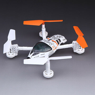 Original Walkera QR W100S FPV Drone Camera Android/iphone control BNF NO Remote