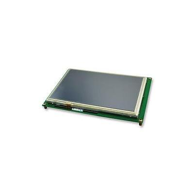 "LCD8000-70T-EX1 Element14 7"" Lcd Module For Riotboard"