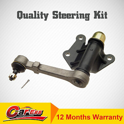 1x Idler Arm For Holden HQ HJ HX HZ WB Radial Tuned Suspension