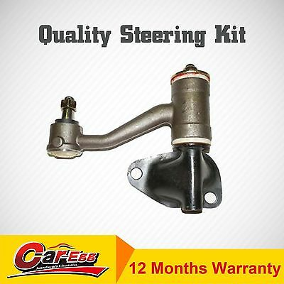 1x Idler Arm For Nissan Bluebird 1300 1400 1600 610 Series EXC. G610