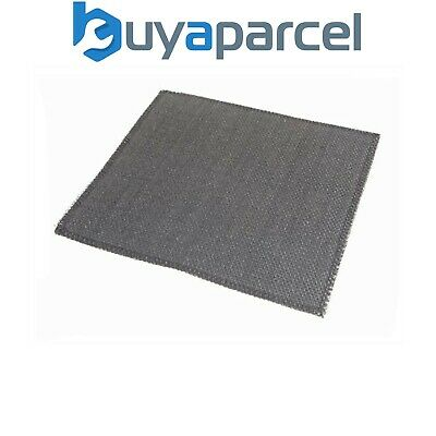 Monument MON2351 Soldering and Brazing Pad 10 x 10in DIY 2351A