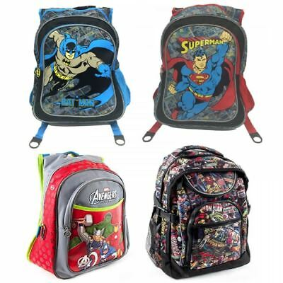 Urban Turtle Cartoon Character Deluxe Padded Backpack Rucksack School Uni Bag