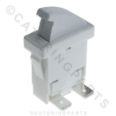 Whirlpool 483286008074 Door Switch Microswitch C3006 Agb774 Agb779 Agb780 Agb840