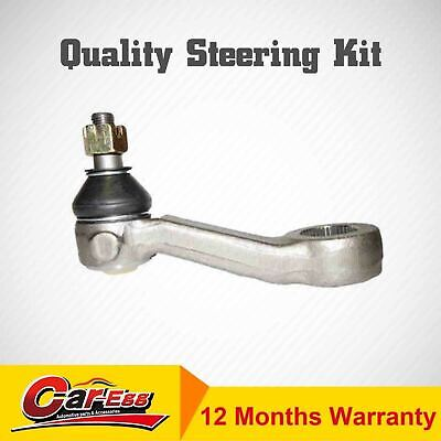 1 x Pitman Arm For Mitsubishi Triton 4WD ME MF MG MH MJ