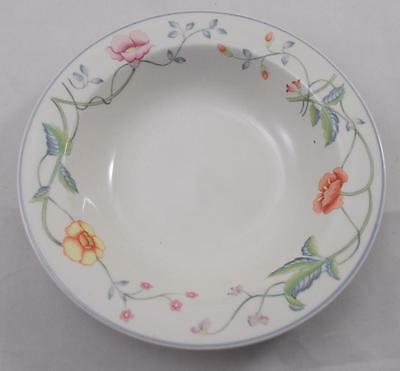 Villeroy & and Boch ALBERTINA salad dish / rimmed bowl 20cm