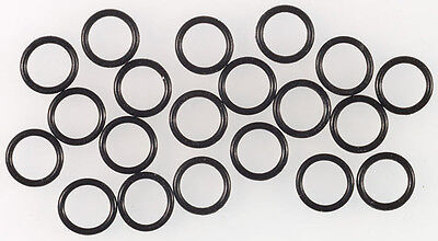 20 filler seals for Sheaffer Snorkel and Touchdown
