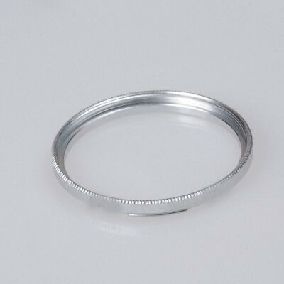 Step Up Ring 67Mm To 72Mm (67Mm/72Mm) / New Ring