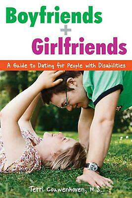 Boyfriends & Girlfriends by Terri Couwenhoven (English) Paperback Book Free Ship