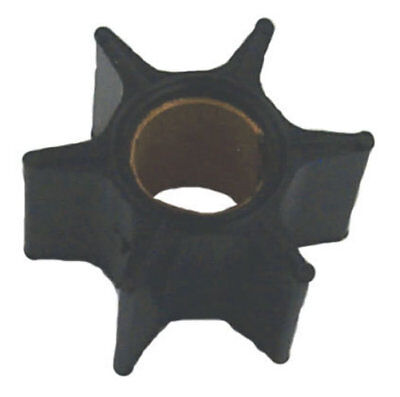Honda 75//90HP Outboard Parts Water Pump Impeller Kit Replacement 19021-ZW1-003