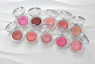 CLINIQUE Cheek Pop Blush Pop Blushers Made In Italy choose your shade