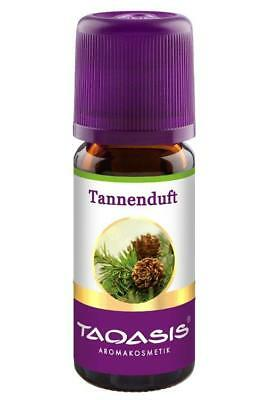 TAOASIS Duftkomposition Tannenduft 10ml PZN: 9928353