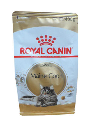 10kg Royal Canin Maine Coon Gatto