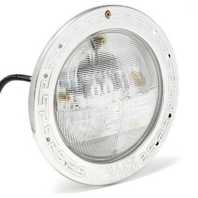 Pentair 601302 IntelliBrite 5G 100' Cord 120V 500W LED Pool Light - White