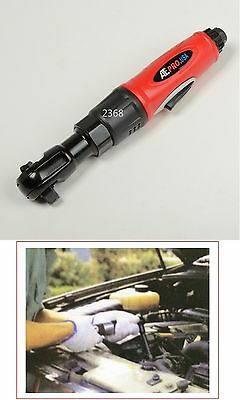 "1/2"" Air Ratchet Pneumatic Wrench Reversible Compressor Tool"