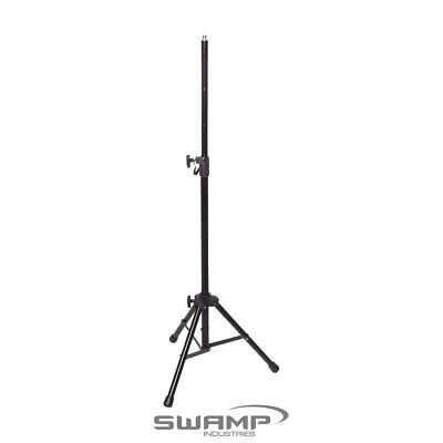 Heavy Duty Microphone Stand - Suitable for iSK Reflection Filters - Vocal Booths