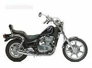 1996-2008 Kawasaki en500  vulcan factory shop manual PDF FILE