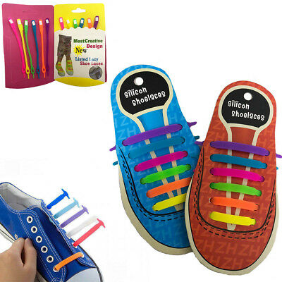 Multicolour Pinata Buster Stick Hit Stick Kids Birthday Party Games Activity Fun