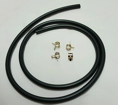 Scooter moped vacuum pipe direct bikes yiying lexmoto Chinese scooters