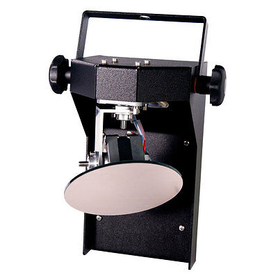 DMX controlled Moving Mirror Head Video Umlenkung Videoablenkung Mover