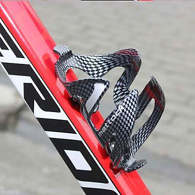 Cycling Mountain Road Bike MTB Water Bottle Holder Cage Outdoor Sports Accessory