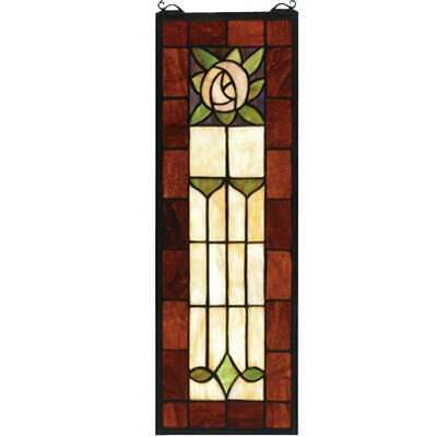 Meyda Lighting Stained Glass - 67791
