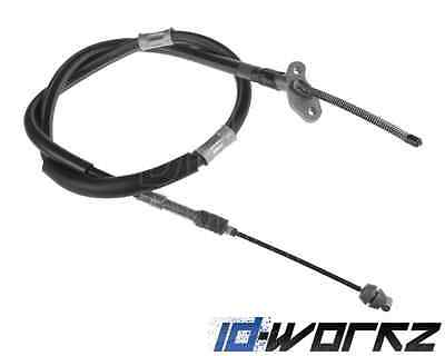 Toyota Celica GT4 ST165 Handbrake Cable Rear LHS OE Quality