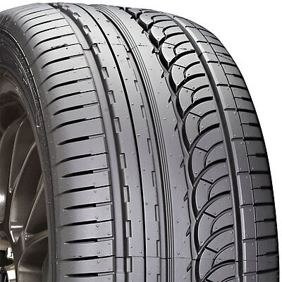New Tire(S) 295/35Zr21 107Y Bsw As-1 Nankang 295/35/21 2953521 All Season Tire