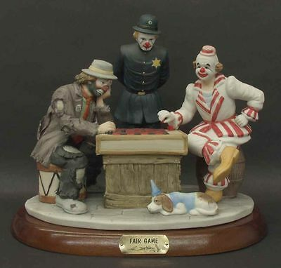 Emmett-Kelly-Jr-Fair-Game