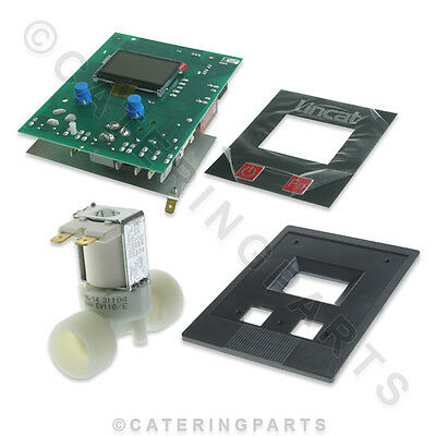 Lincat Pr70Kit Pcb Pr70 Conversion Kit Eb3F/pb Hot Water Boiler Pre 21214835