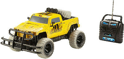 Revell RC Buggy Dirt Scout MHz