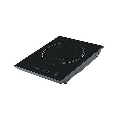 Omcan Induction Cooker 1600 Watts P3D