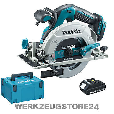 makita dss501z akku handkreiss ge 18v dss501 mit viel zubeh r 96 teiliges set eur 159 90. Black Bedroom Furniture Sets. Home Design Ideas