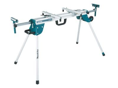 Makita DEAWST06 Extendible Foldable Mitre Saw Stand