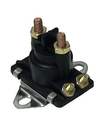 Mercruiser Trim Cylinder Solenoid & Mercruiser GM V8 Brand New Man Warranty 101