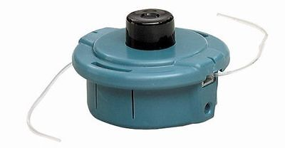Makita B-03006 Strimmer Line Head Fits RST200/210 and UM3830/2