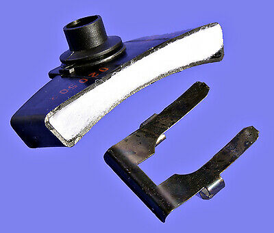 Engine Crankcase Breather Element Hastings CB28 L@@K Free Shipping!!!