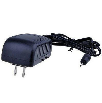 DZ509 Home AC Charging Power Adapter Wall Charger for Motorola XOOM Tablet Tab
