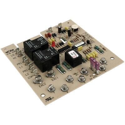 ICM275 Carrier HH84AA021 Fan Blower Control Board